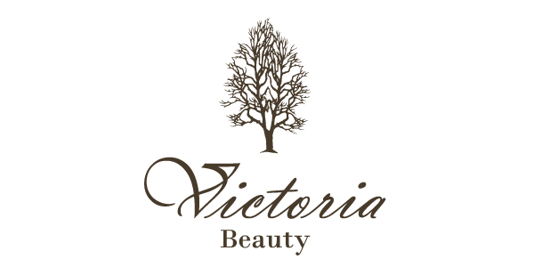 Victoria Beauty Global